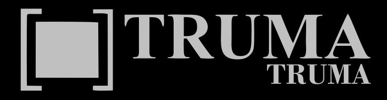 Truma-Truma
