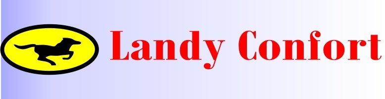 Landy Confort